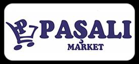 Paşalı Süpermarket market görseli