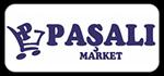 Paşalı Süpermarket Akbaba