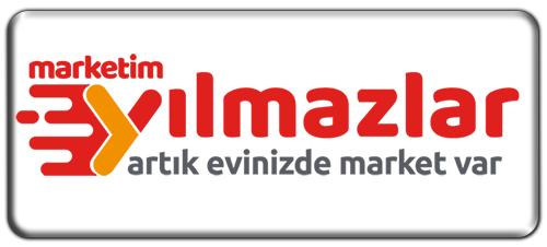 Picture for vendor Marketim Yılmazlar