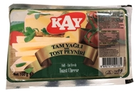 Picture of Kay Taze Kaşar 700 Gr