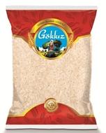 Resim Gökkız Yerli Pirinç 2000 Gr