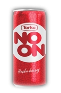 Picture of Torku No On Gazlı İçecek 250 Ml