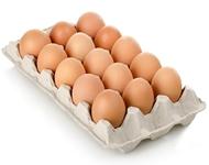 Resim Altıntaş Yumurta L 15 Li