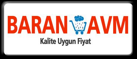Baran Market market görseli
