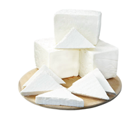 Resim Ariste Klasik Beyaz İnek Peyniri Kg