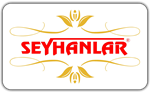 Seyhanlar Market Kurtköy