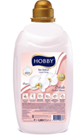 Picture of Hobby Sıvı Sabun Orkide 1800 Ml