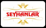 Seyhanlar Market Battalgazi