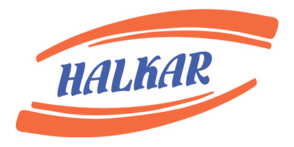 Picture for vendor Halkar Market