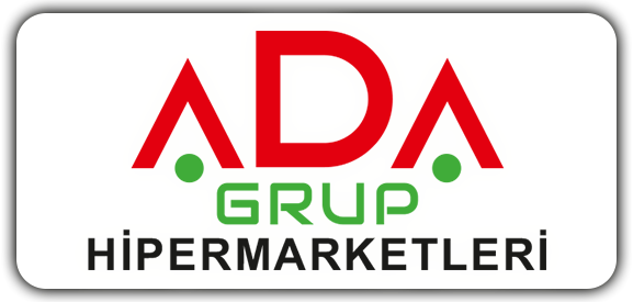 Ada Grup Hipermarketleri market görseli