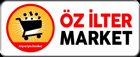 Öz İlter Market market görseli