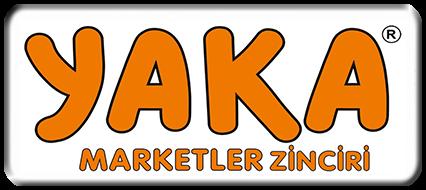 Yaka Marketleri Online Sipariş market görseli