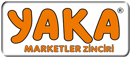 Picture for vendor Yaka Marketleri