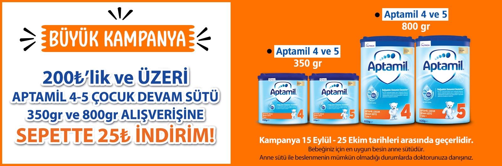 oruç market istanbul online sipariş