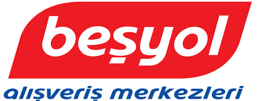 Picture for vendor Beşyol Avm