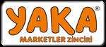 Yaka Marketleri Orsay