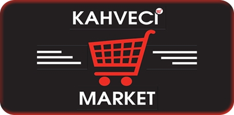 Picture for vendor Kahveci Market