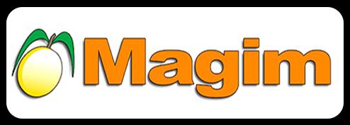 Magim Gross Market market görseli