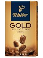 Picture of Tchibo Gold Selection Öğütülmüş Filtre Kahve 250 Gr