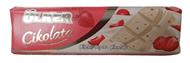 Resim Ülker Beyaz Çikolata Çilekli