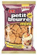 Resim Eti Petit Beurre Mini 175 Gr