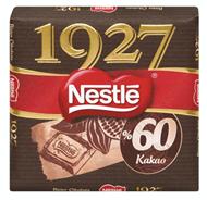 Resim Nestle 36%60 Bitter Çikolata 60 Gr
