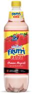 Resim Uludağ Frutti Extra Orman Meyveli 1 Lt
