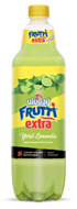 Picture of Uludağ Frutti Extra  Yeşil Limonlu 1 Lt