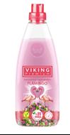 Picture of Viking Premium Yumuşatıcı Flamingo 1200 Ml