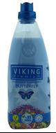 Picture of Viking Premium Yumuşatıcı Butterfly 1200 Ml