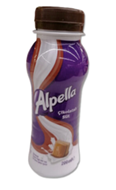 Picture of Alpella Çikolatalı Süt 250 Ml