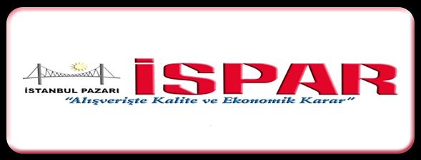 İspar Market market görseli