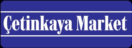 Çetinkaya Market market görseli