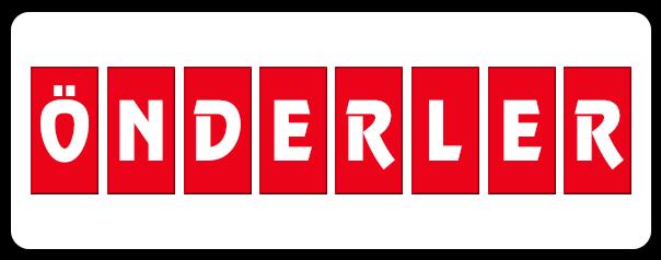 Picture for vendor Önderler Online Sipariş