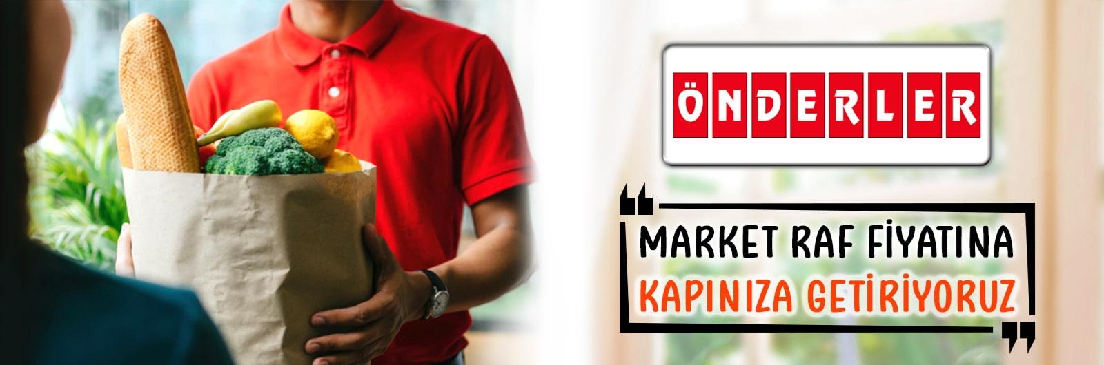 Ankara önderler sanal market