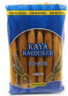 Picture of Kaya Kardeşler Tam Buğdaylı Galeta 150 Gr