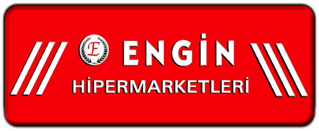 Picture for vendor Engin Hipermarketleri