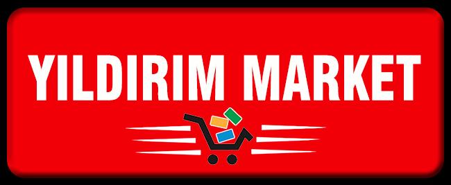 Yıldırım Market market görseli