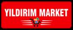 Yıldırım Market