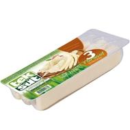 Resim Teksüt 3 Yoresel Peynir 250 Gr