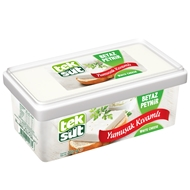 Resim Teksüt Beyaz Peynir 750 Gr