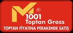 M1001 Toptan Gross