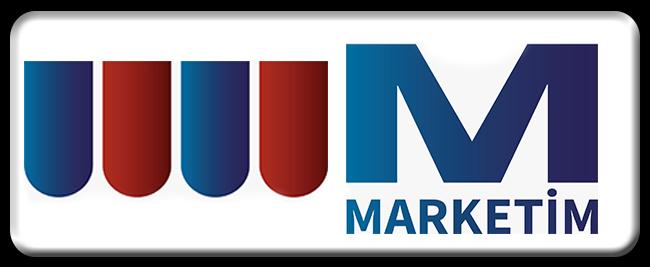 Bartın Marketim market görseli