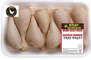 Eray Tavukçuluk- Baget Kg ürün resmi