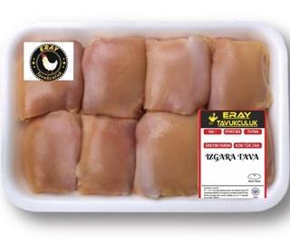 Eray Tavukçuluk- Izgara Tava Kg ürün resmi