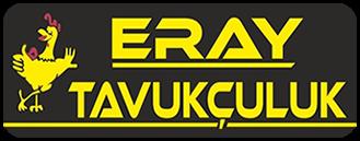 Eray Tavukçuluk market görseli