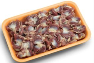 Eray Tavukçuluk- Taşlık Kg ürün resmi