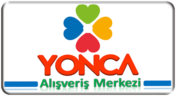 Picture for vendor Yonca AVM Market