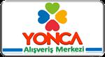 Yonca AVM Market