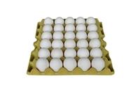 Resim Bay-Tar Yumurta Büyük Boy 30 Lu